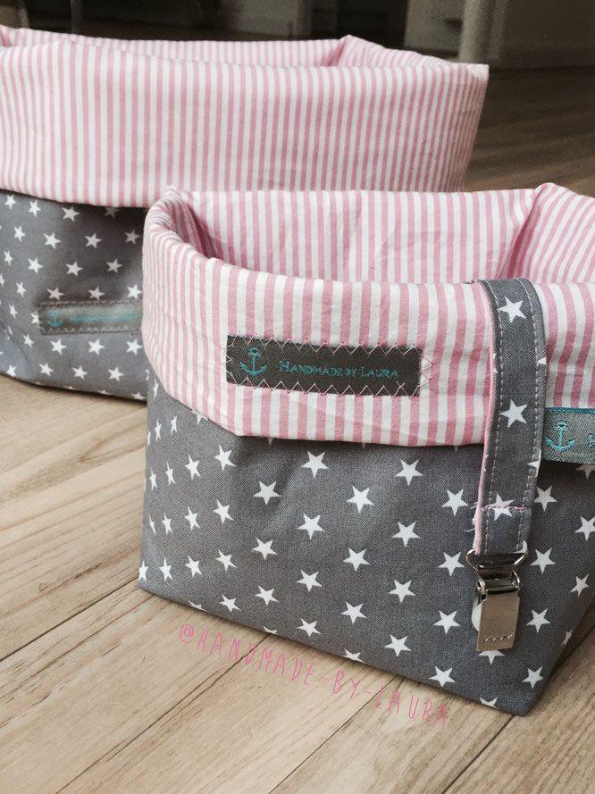 mit liebe selbstgen ht zur geburt das perfekte geschenk blog handmade by laura. Black Bedroom Furniture Sets. Home Design Ideas