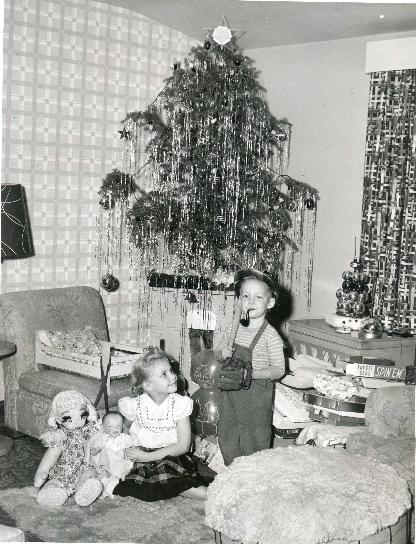 vintage xmas o tannenbaum o christmas tree. Black Bedroom Furniture Sets. Home Design Ideas