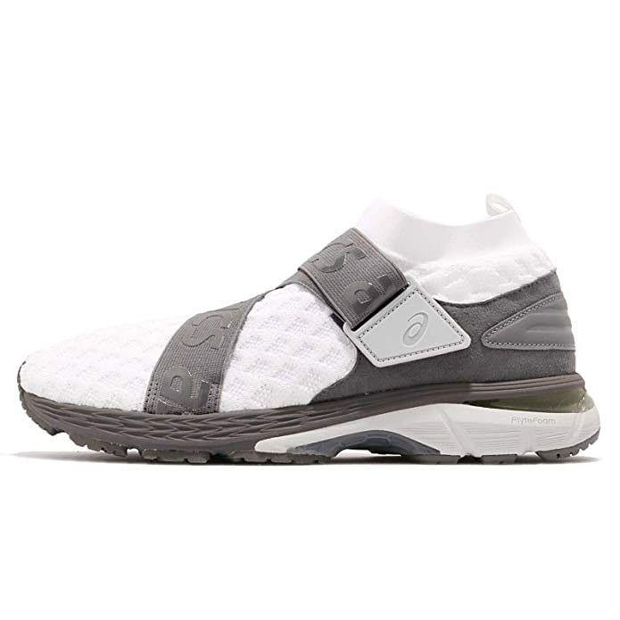 scarpe adidas uomo running gel
