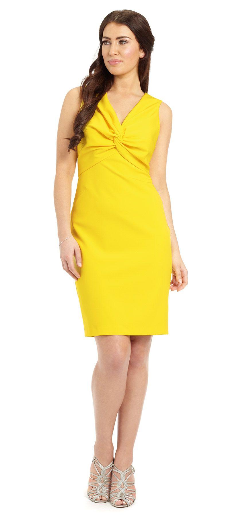 Alba bodycon vneck short dress fashion lady pinterest summer