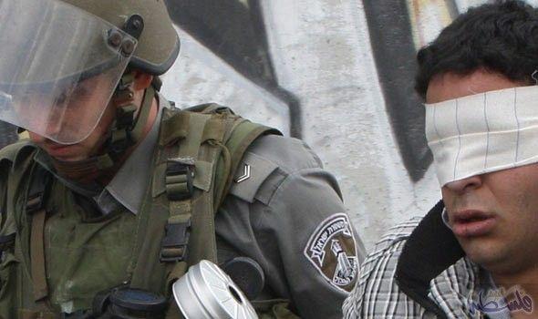 الاحتلال الإسرائيلي يعتقل شابًا فلسطينيًا بتهمة التجهير…: اعتقلت قوات الاحتلال الإسرائيلي، اليوم الخميس، شابًا فلسطينيًا من داخل محل تجاري…