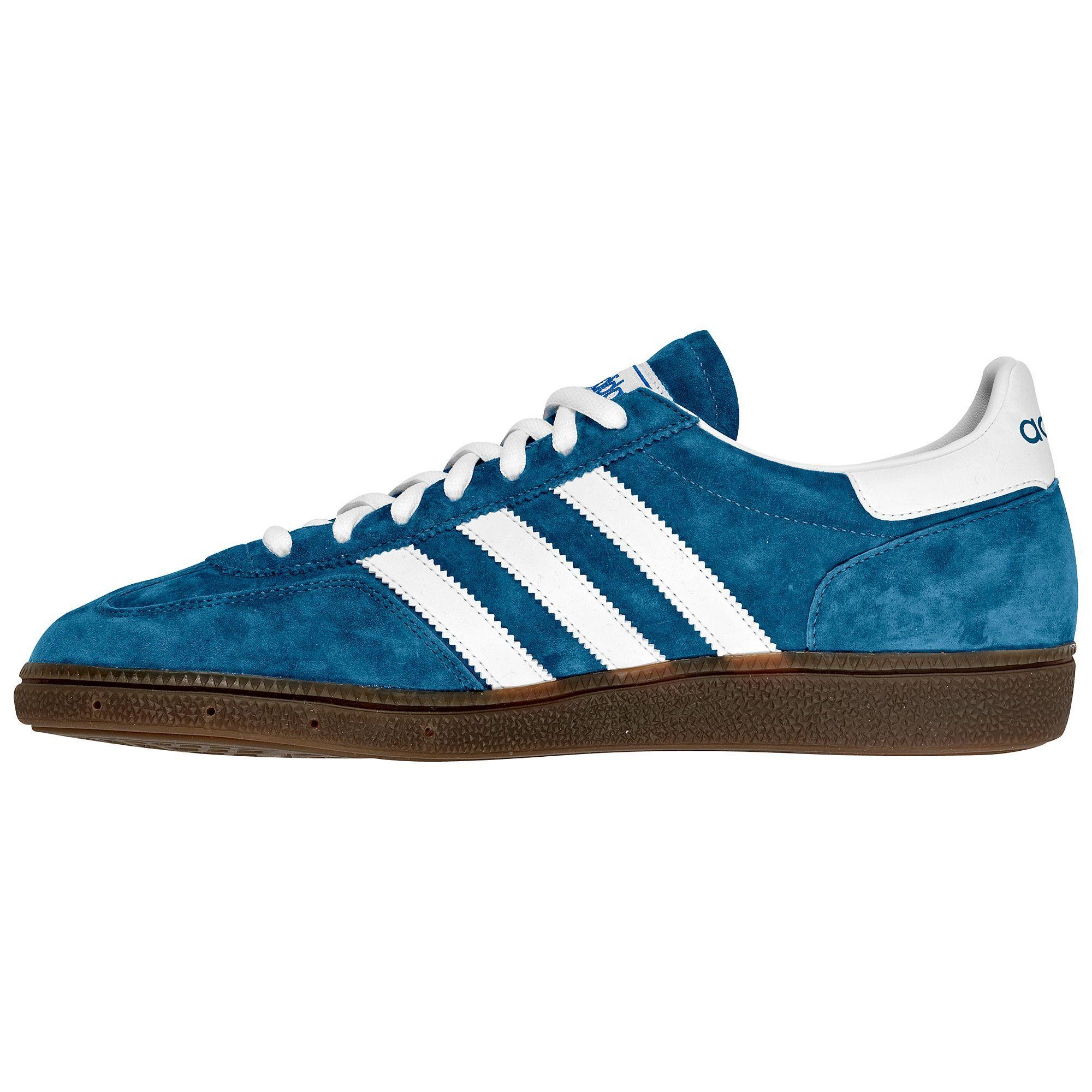 adidas - Spezial Shoes   Put on something nice   Pinterest   Adidas ... 4f58c84fe3