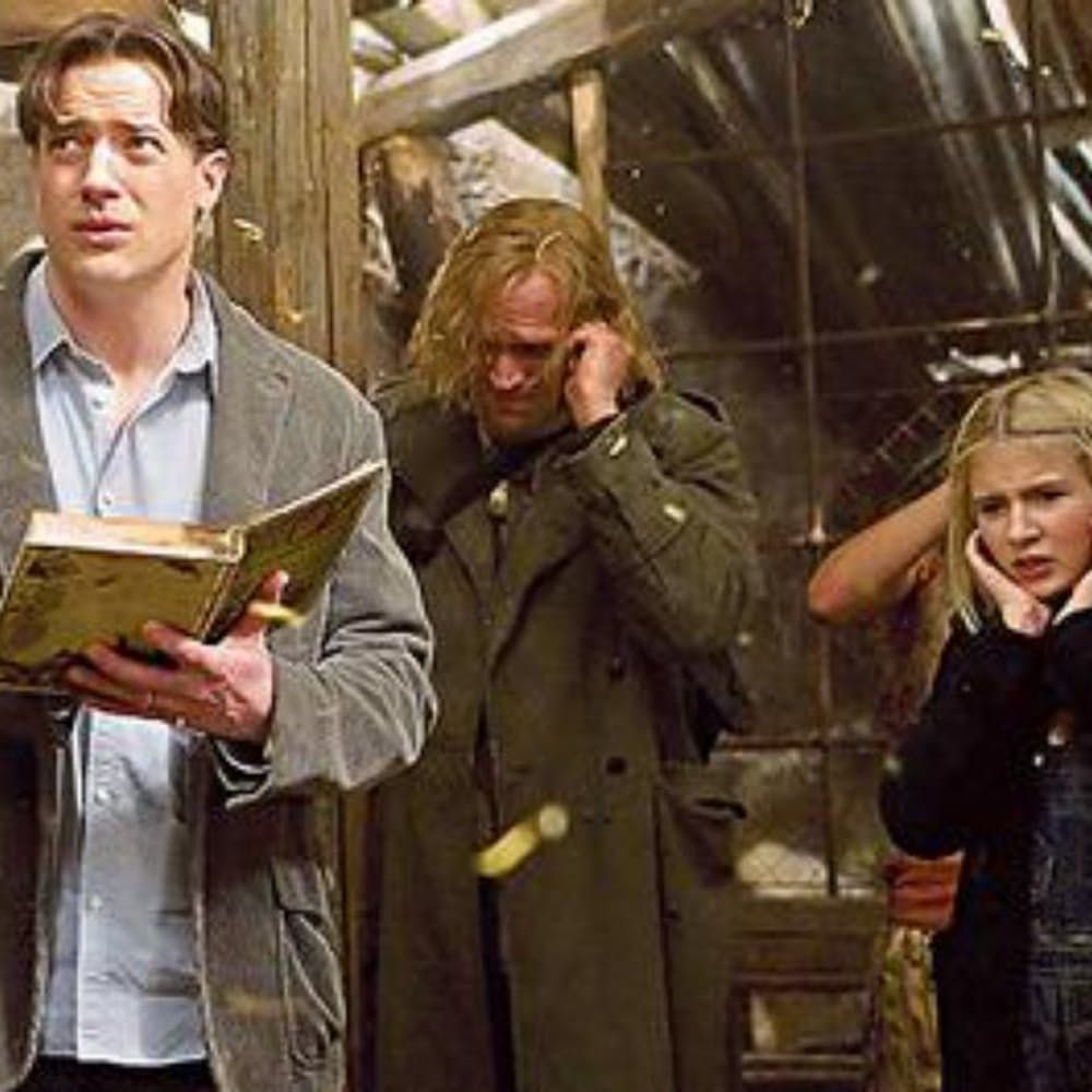 This Study Says We Include The Traits Of Book Characters Into Our Own Personalities