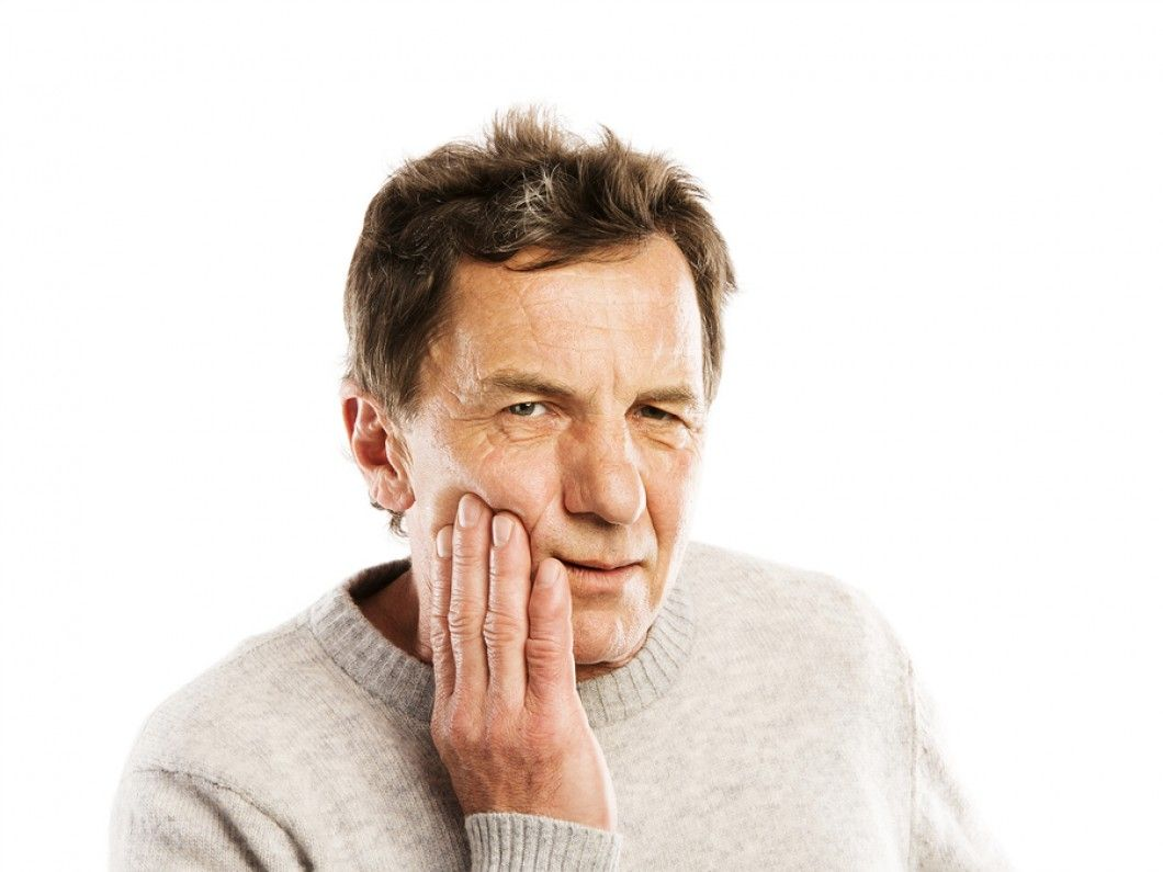 24 hour Emergency Dental Clinic Cost Near Me Dental
