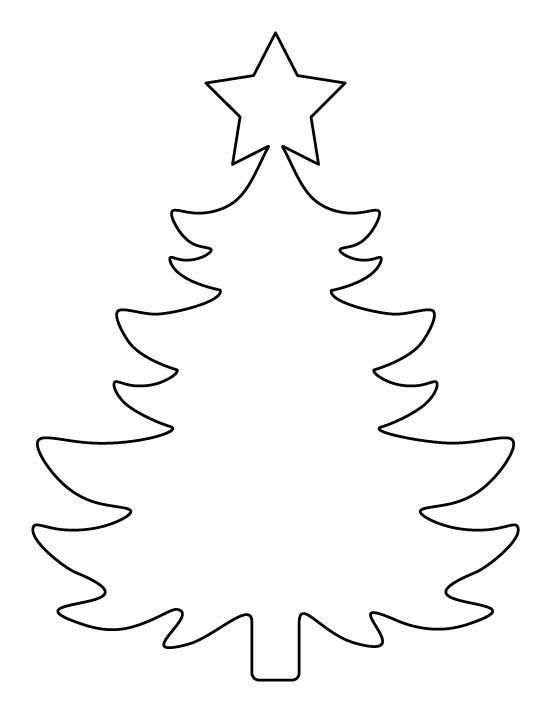 Karácsonyi sablonok Christmas doodles, Crafts and Template