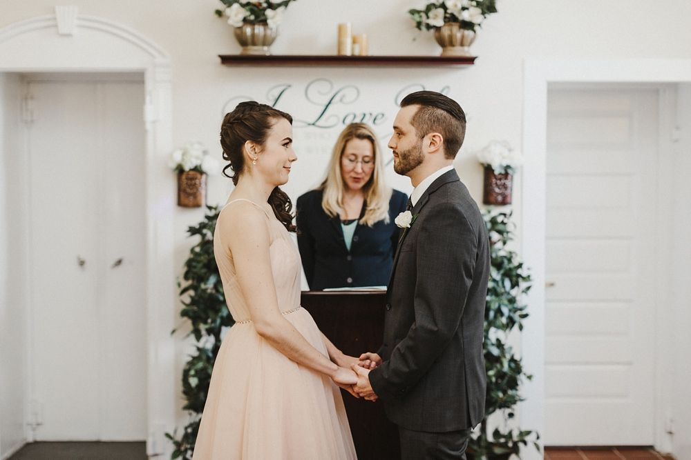 One Friday Afternoon In May Kate And Adam Joined Their Families Together For A Heartfelt Annapolis Courthouse Wedding It Was Truly Wonderful Day Filled
