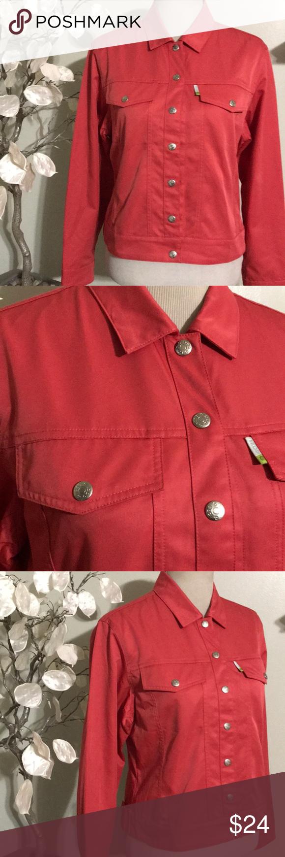 Izod Jacket Jackets Clothes Design Coats Jackets Women [ 1740 x 580 Pixel ]