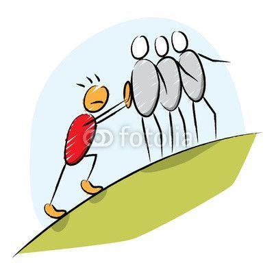 1art1 Donald Duck - Profil Bilder Leinwand-Bild Auf Keilrahmen |  XXL-Wandbild Poster Kunstdruck Als Leinwandbild 40 x 40 cm: Amazon.de:  Küche & Haushalt