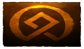 HERETIC GODS Mod Apk v1 08 19 Free Purchases + Unlock VIP