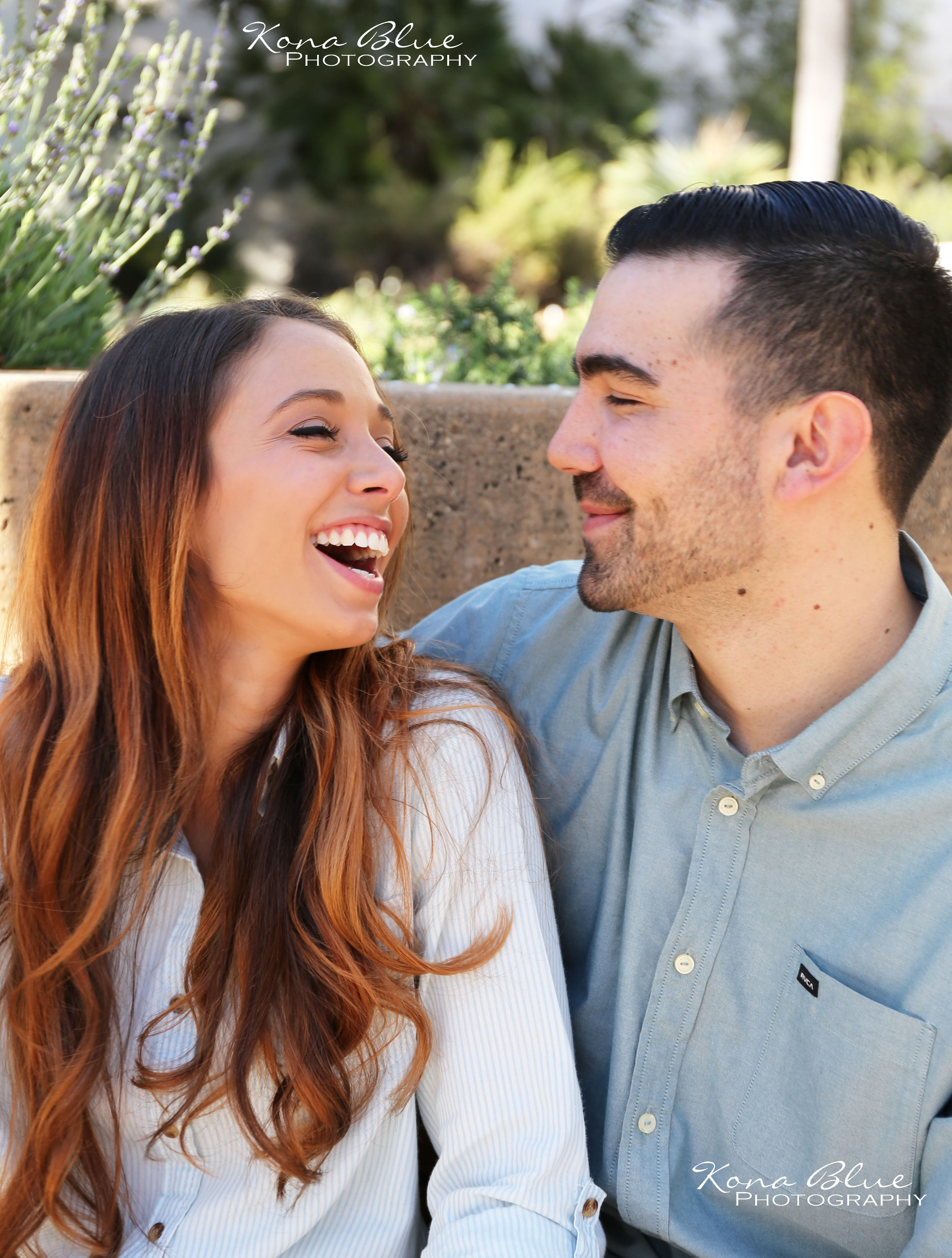 Online Dating Photography San Diego