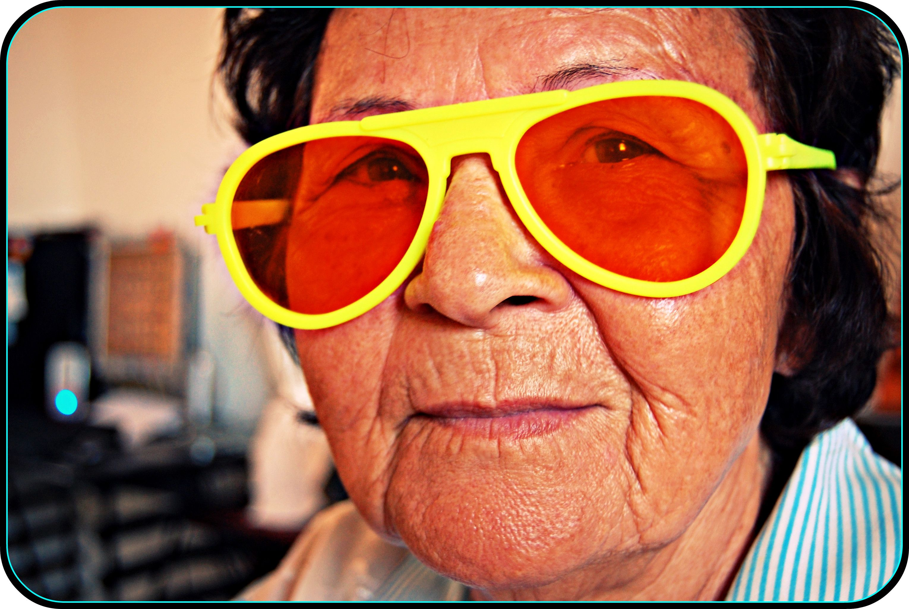 How Can Older Workers Help Their Job Search? [Top 10 Tips] on http ...