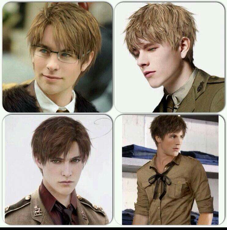Can I Just This This Is Too Amazing For Words I Just Cant Right Now Asdfghjkl Hetalia Cosplay Hetalia Hetalia America