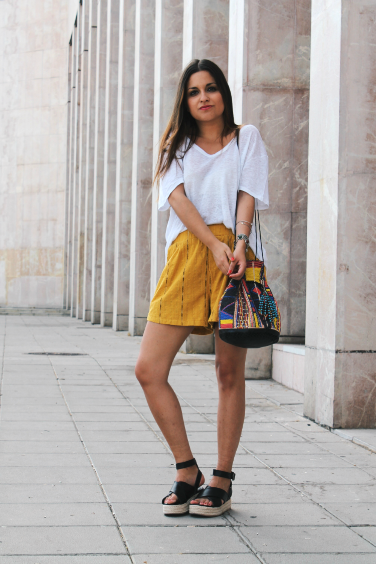 Pin 2019Bolsos Iliana Felipe En Ropa MangoY De Outfit 1FJcKTl