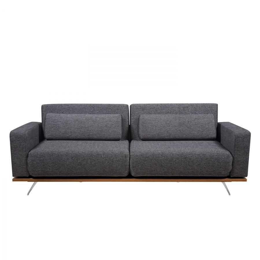 Schlafsofa Copperfield Schlafsofa Copperfield Ii Webstoff | Sofa, Home, Living, Couch