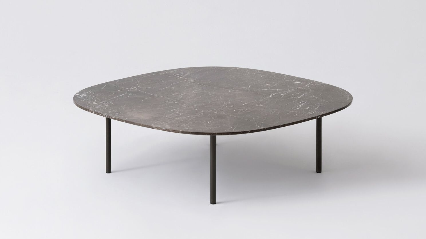 River Square Coffee Table Eq3 Furniture Table Large Furniture