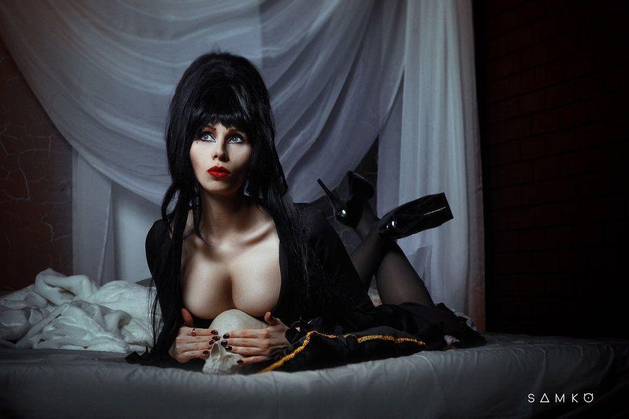 elvira-seksi-gorod-ekaterinburg-porno-podborki-minetov-konchayut
