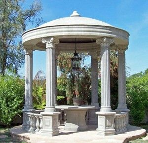 Pin By Ramin Nezami On Outdoor Gazebo Pavilion Garden Pergola