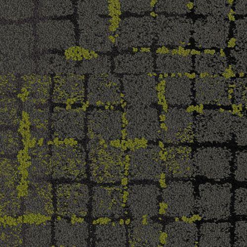 Interface Carpet Tile Moss In Stone Color Name Flint Edge