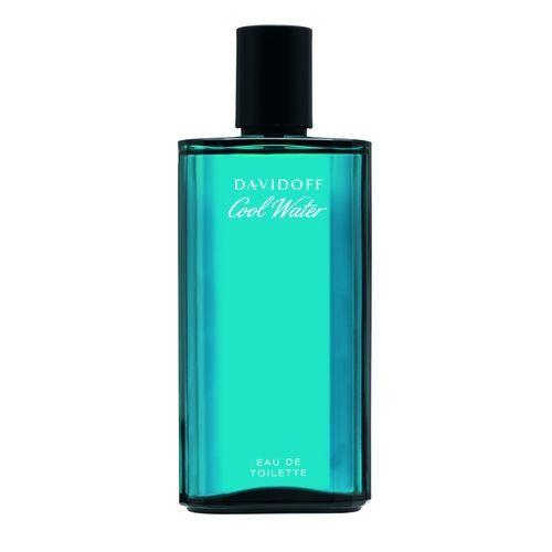 Cool Water Davidoff Perfume De Hombre Nota De Cabeza Cilantro Menta Notas Verdes Nota De Corazón Geranio Neroli Nota Perfume Fragancia Perfumes Hombre