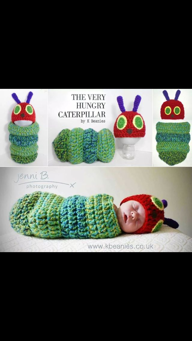 Cutest thing ever!! I want one