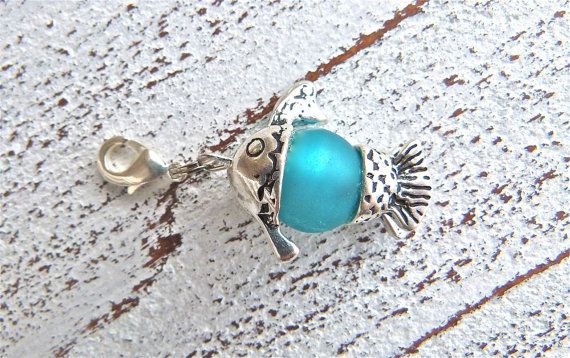 JULY finds by HOLMESTIES on Etsy