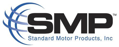Standard Motor Products EGV817 EGR Valve for SALE