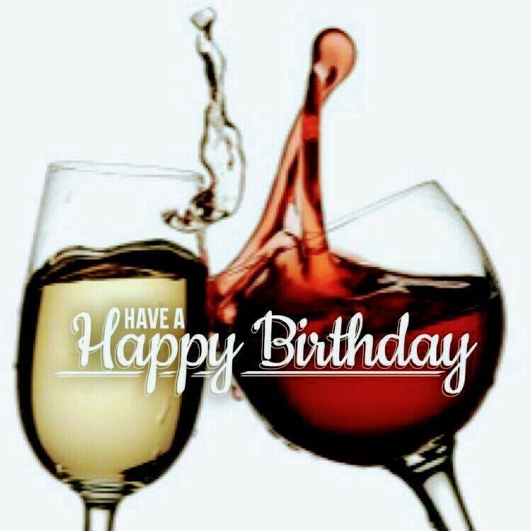 Wein geburtstagswünsche Geburtstagswünsche Wein