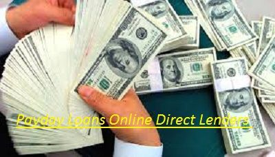 Payday loan 250 image 6