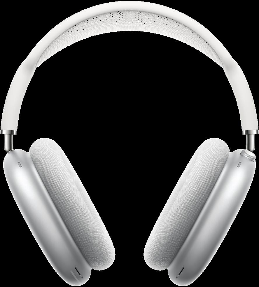 Airpods Max Apple Headphones In Ear Headphones Over Ear Headphone