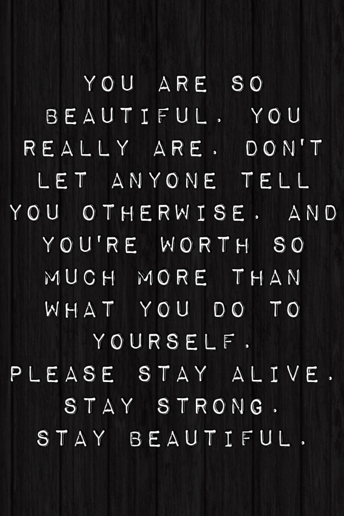 Stay Strong Quotes About Strength Life Quotes To Live By Strong Words