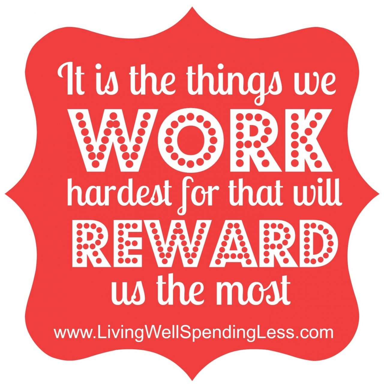 Cute Work Quotes