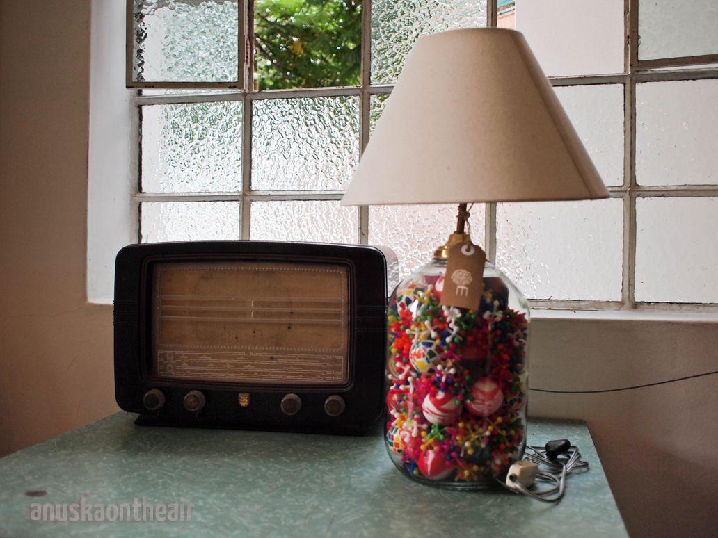reencarnación, tienda vintage lima | decoracion | Pinterest | Decoración
