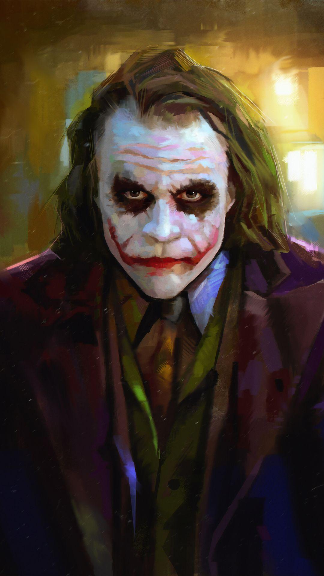 Joker Iphone Wallpaper Download Joker Iphone Iphonewallpaperz Com In 2020 Joker Iphone Wallpaper Joker Wallpapers Heath Ledger Joker Wallpaper