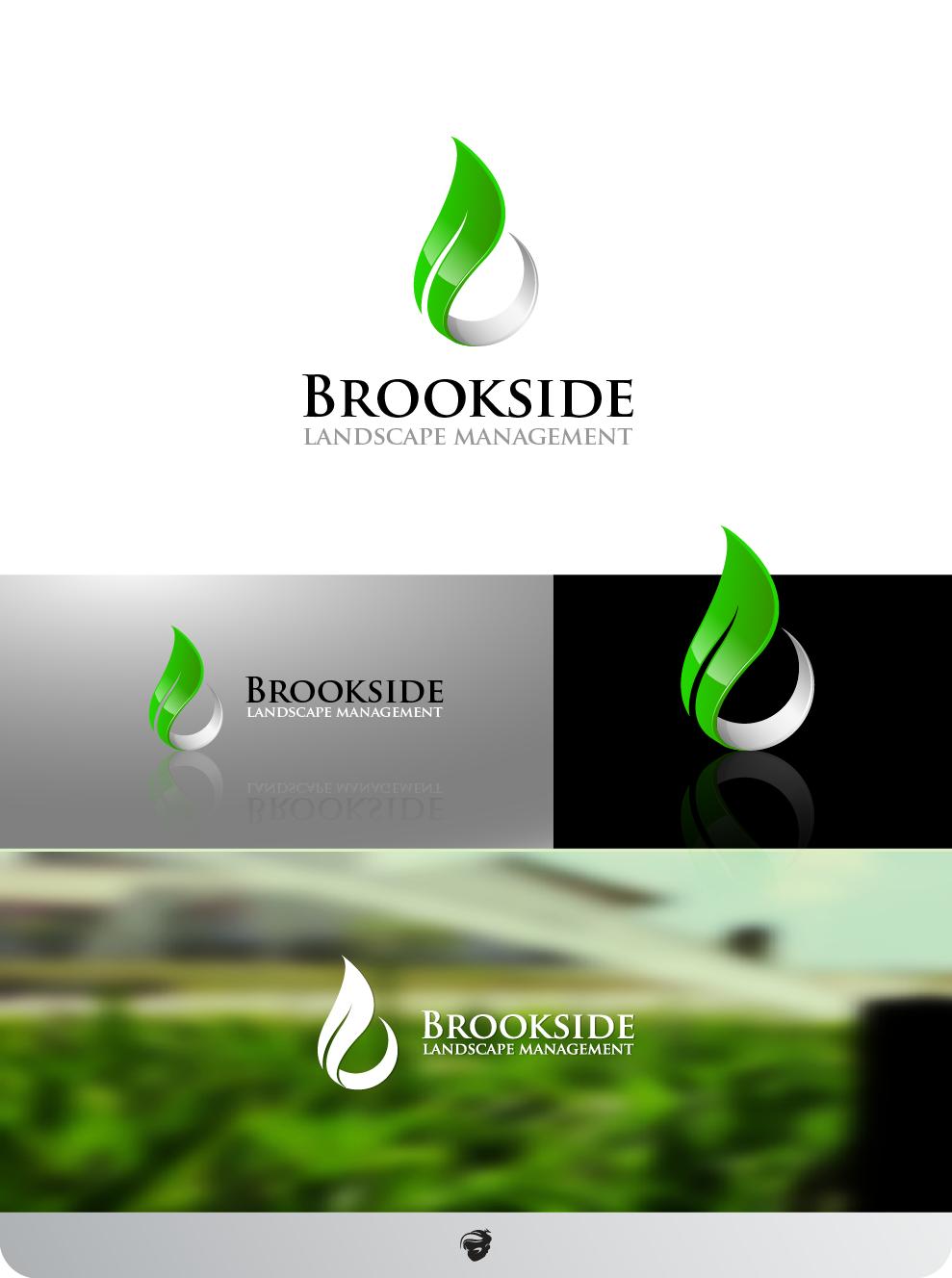 Landscaping Logo Pesquisa Google Disenos De Tarjetas Disenos De Unas Logotipos