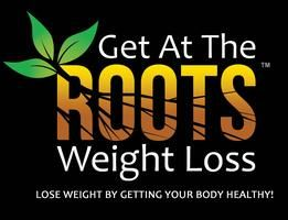 Get At The Roots Weight Loss Program