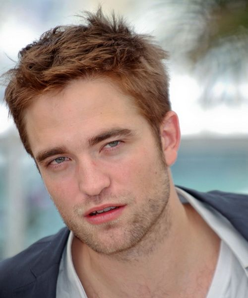 Robert Pattinson Short Hairstyles 2013 With Images Mens Hairstyles Short Mens Messy Hairstyles Mens Hairstyles