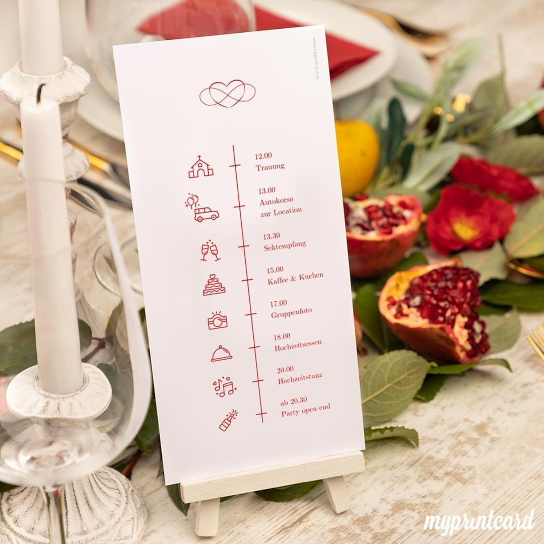 Pin On Hochzeitsdeko