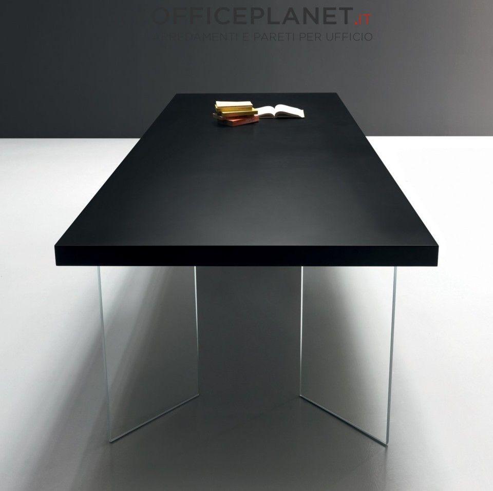 Office Planet - mobili per ufficio a Roma, Milano, Padova ...
