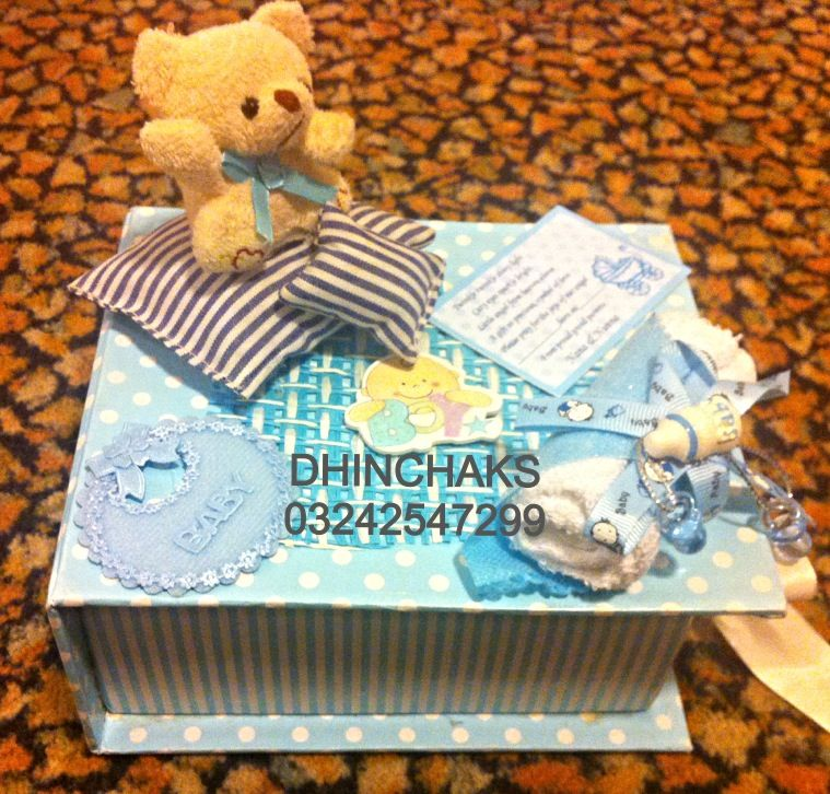 We deals in every kind of baby birth announcement boxes and baby – Baby Announcement Favors