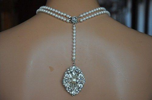 Wedding Earrings,Vintage Style Earrings,Gatsby,Swarovski Crystal Pearl