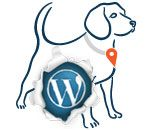 The folks at VenueDog just released a fantastic (and free!) plugin for Wordpress that allows people to add a self-updating list of events in Rome, Georgia to their own blog or website. Pretty cool, huh? And SAI Digital developed it!
