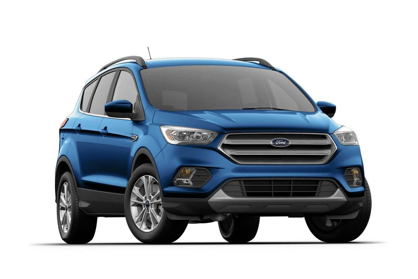 Review 2019 Ford Escape Sel Awd And Images Feels Free To Follow Us Di 2020