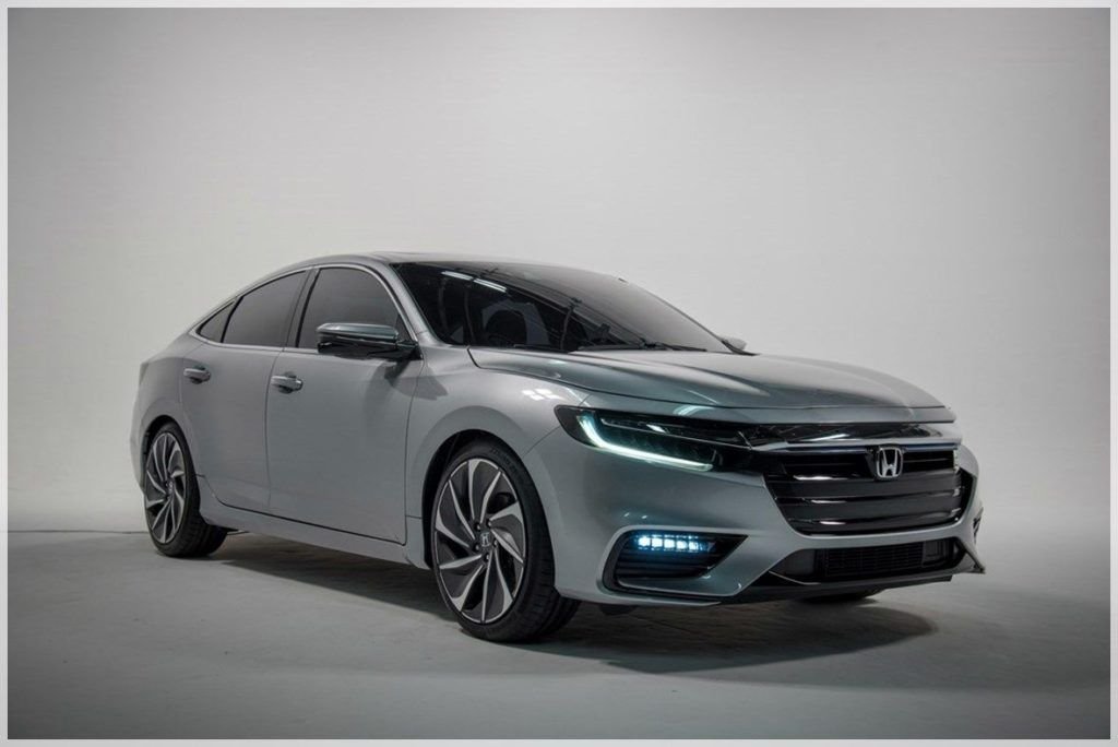 New 2020 Honda Civic Si Type R Review Cars Review 2019 Honda Civic Si Honda Civic Civic Sedan