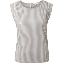 Photo of Gestreifte Hemden für Frauen