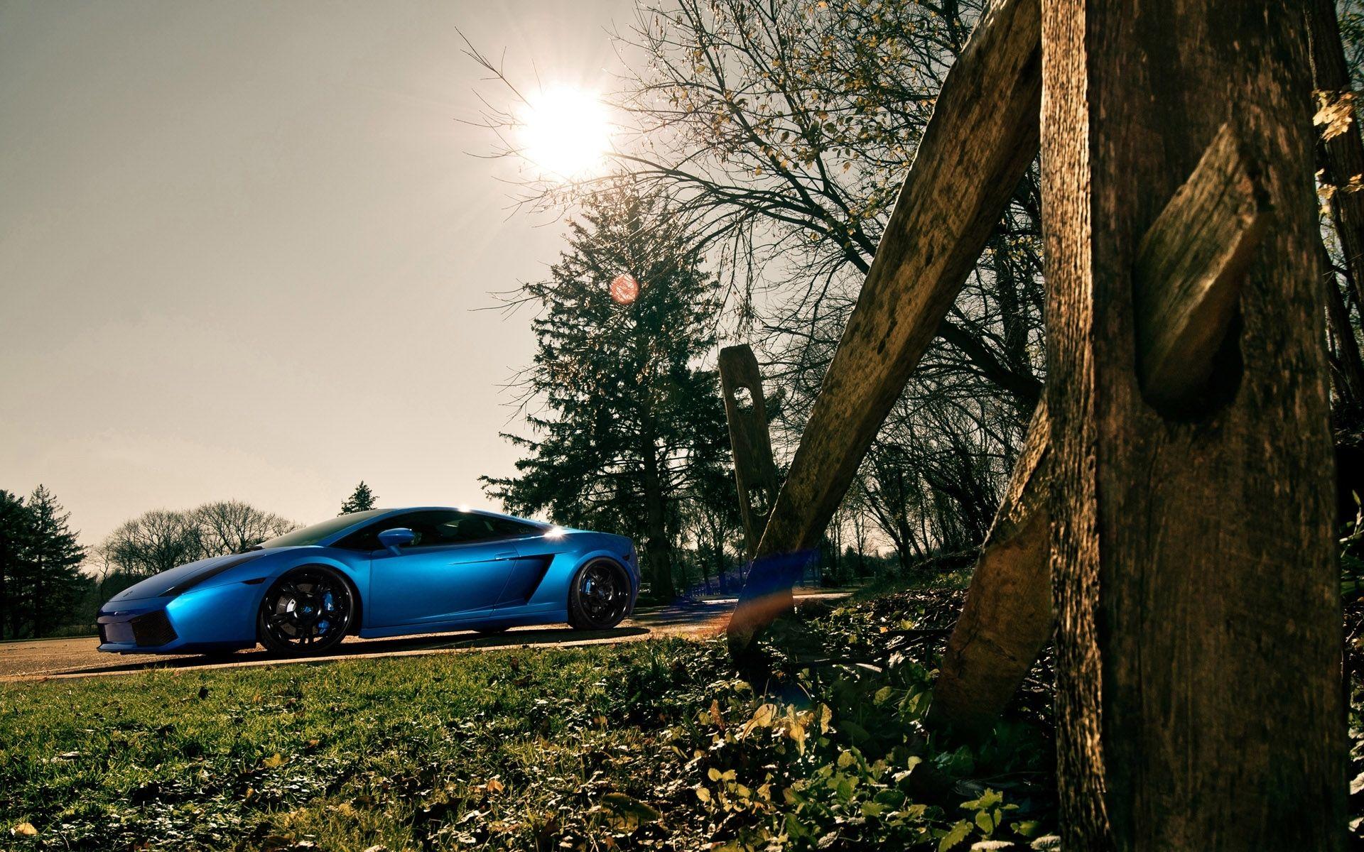 #auto, #cars, #Lamborghini, #supercar, #Tuning cars, #supercars, #Gallardo, #Lamborghini Gallardo, #cars walls