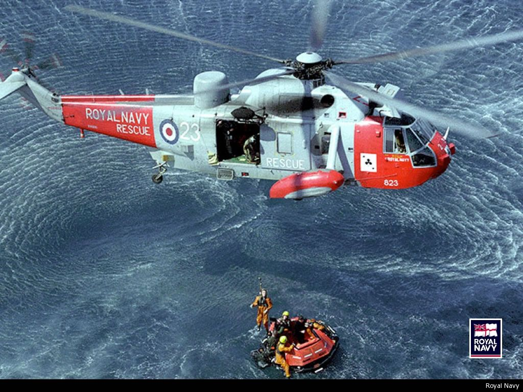 Helicopter Jobs Search and Rescue Military helicopter