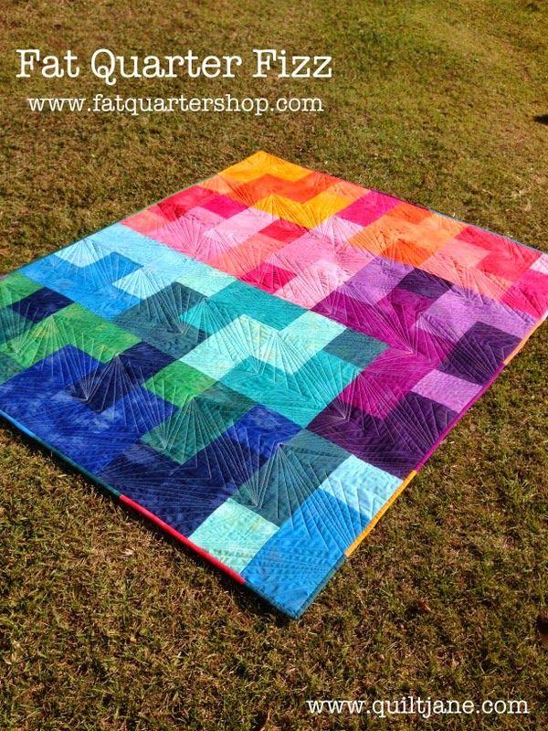 Fabric Fun! FQ Box   fabric wants   Pinterest   Fabrics, Fat ... : fat quarters quilt shop - Adamdwight.com