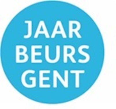 Famiski  jaarbeurs gent:Bezoek de stand van famiski / easy2travel op de jaarbeurs van Gent : hal 1, stand 1466. Gratis inkomkaarten te verkrijgen in ons kantoor.