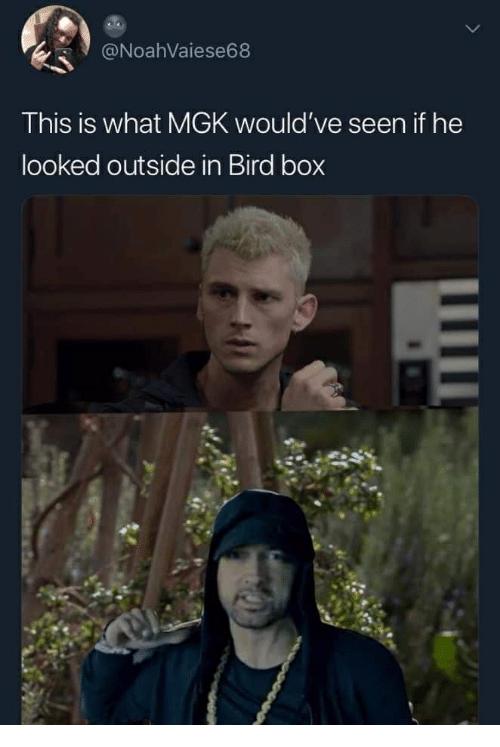 Pin by Ermenegildo on Eminem in 2020   Eminem funny ...