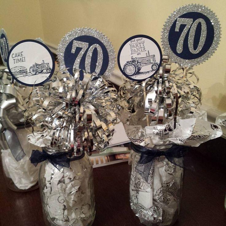 Image Result For Th Birthday Party Ideas Men Also Rh Za